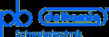 PB Schweisstechnik Logo